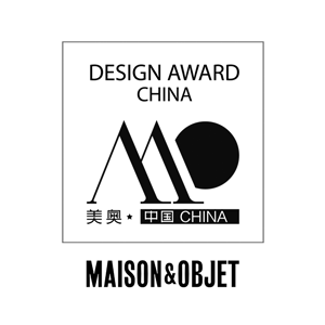 logotype Maison&Objet Design Award China